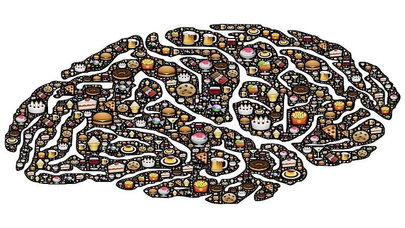 Estamos como queremos - ¿Adicción a la comida? ¡Respuestas! - 20/06/21 - Escuchar ahora