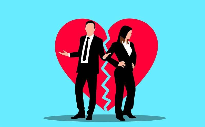 De boca a orella- Divorcis després de la pandèmia