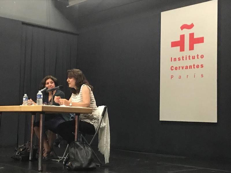 "Va de cine - ""Festival Different"" i Judith Colell - Escoltar Ara"