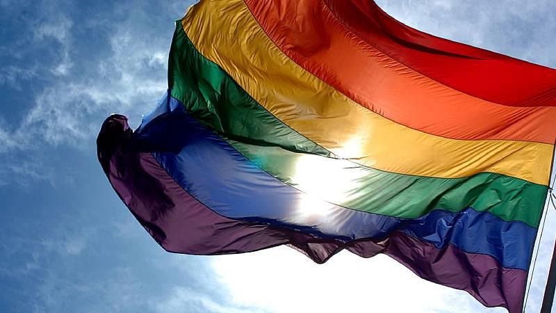 """24 horas - """"Estamos en un momento clave para defender los derechos y libertades LGTBI en España"""" - Escuchar ahora"""