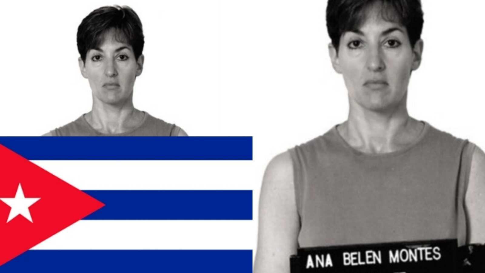 Código Crystal - La reina de Cuba - 19/06/21 - Escuchar ahora