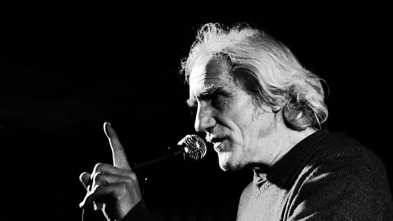 Poesía Exterior - De 'Bolo' en 'bolo', carambolo - 17/06/21 - escuchar ahora
