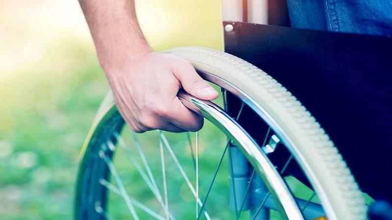 No es un día cualquiera - La accesibilidad universal - Detectar a un trepa - Hora 3 - 19/06/21 - Escuchar ahora
