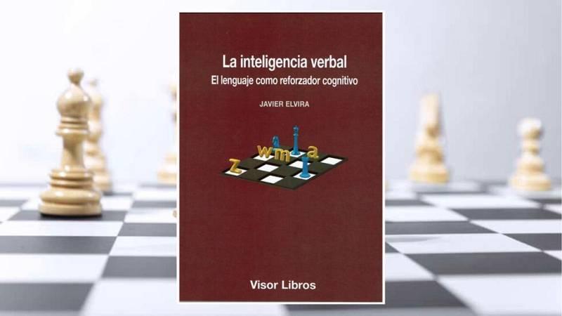 No es un día cualquiera - Inteligencia verbal - Javier Elvira - Todo es lenguaje - 20/06/21 - Escuchar ahora
