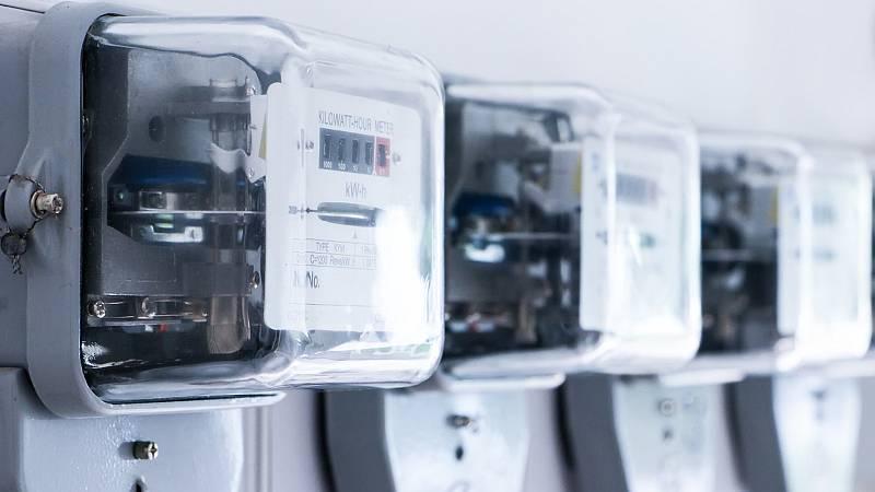 """Econòmix - Joan Vila (PIMEC): """"Millorar la factura de la llum, baixant 10 punts l'IVA"""""""