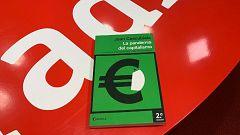 Hoy empieza todo con Ángel Carmona - Lookmom, El Capitalismo según Coscubiela y Pedro Casablanc - 21/06/21