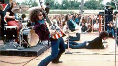 Rock and Roll High School - Cap. 68; R'n'R High Energy (1969- 1977) - 23/06/21