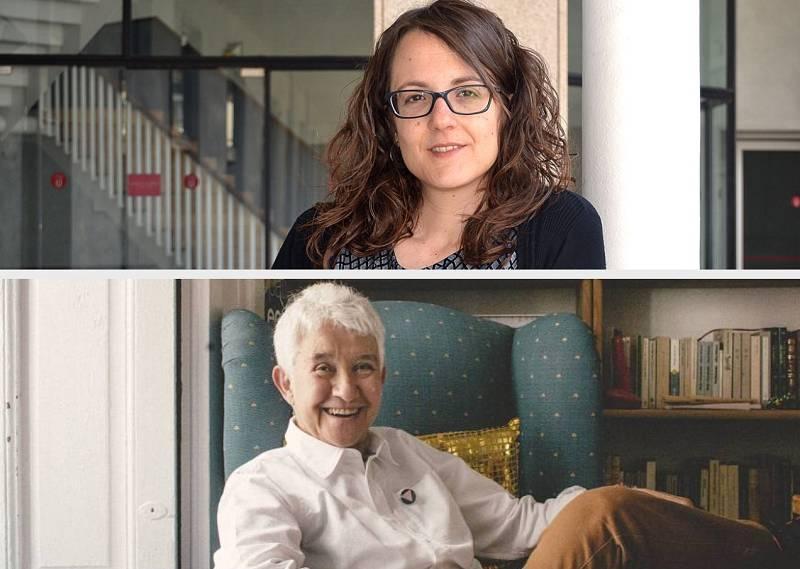 Plurals i Singulars - Orgull 2021: nova conselleria i llei trans