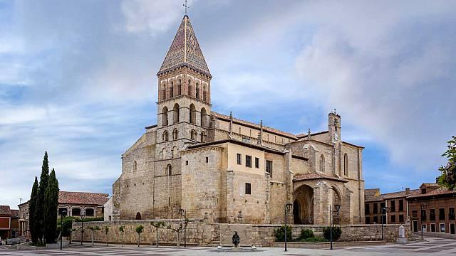 Museo Territorial Campos del Renacimiento