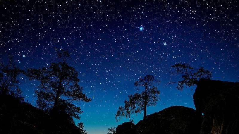 A golpe de bit - La era Gaia y el sonido de las estrellas - 24/06/21 - escuchar ahora