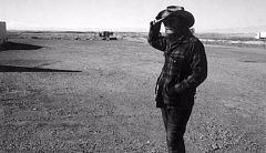 Saltamontes - COUNTRY-ROCK: Jamey Johnson y Chris Stapleton - 24/06/21