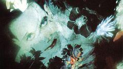 Turbo 3 - The Cure y otros rincones oscuros - 24/06/21