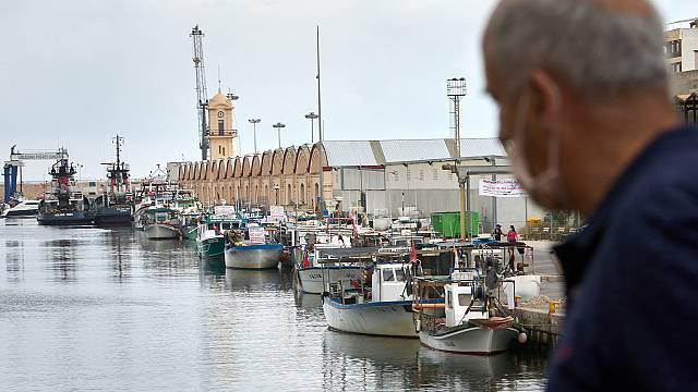 En busca del primer acuerdo global subsidios a la pesca