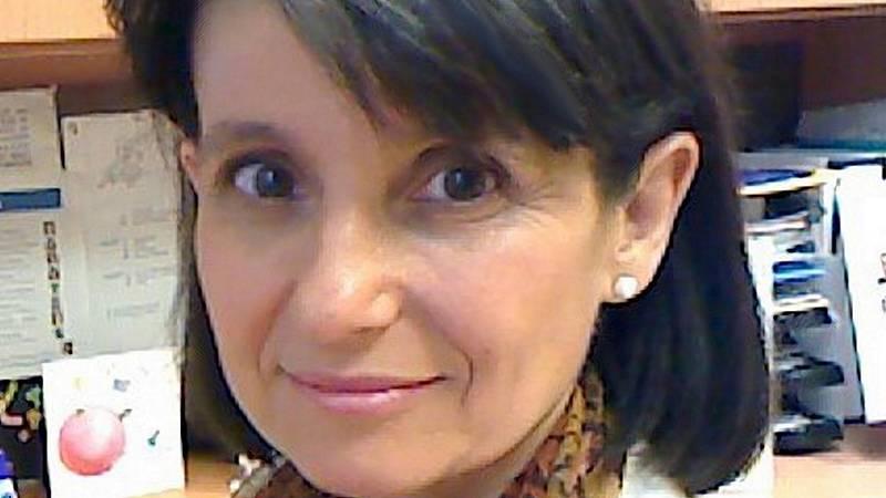El placer de admirar - Ana María Cuervo - 26/06/21 - escuchar ahora