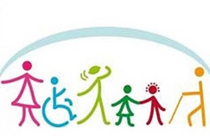 Mamás y papás - Diversidad funcional - 27/06/21 - Escuchar ahora