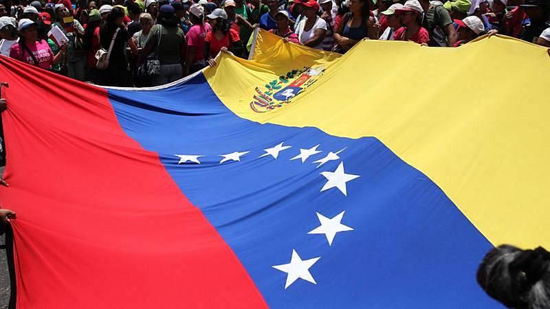Reportajes 5 Continentes - En Venezuela, una oposición en la encrucijada - Escuchar ahora