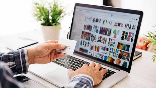 Nuevas normas del IVA en el comercio electrónico europeo