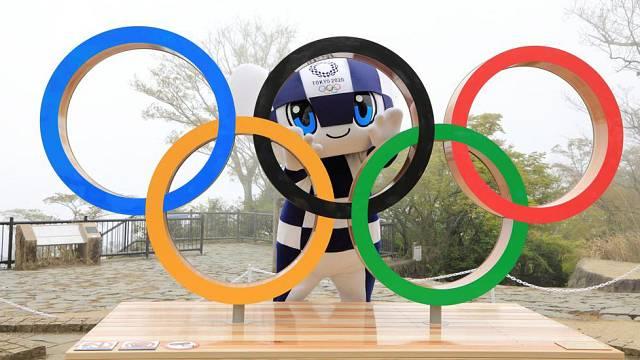 Guía de redacción para los Juegos Olímpicos