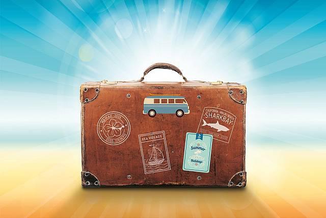 L'estiu de les agències de viatges