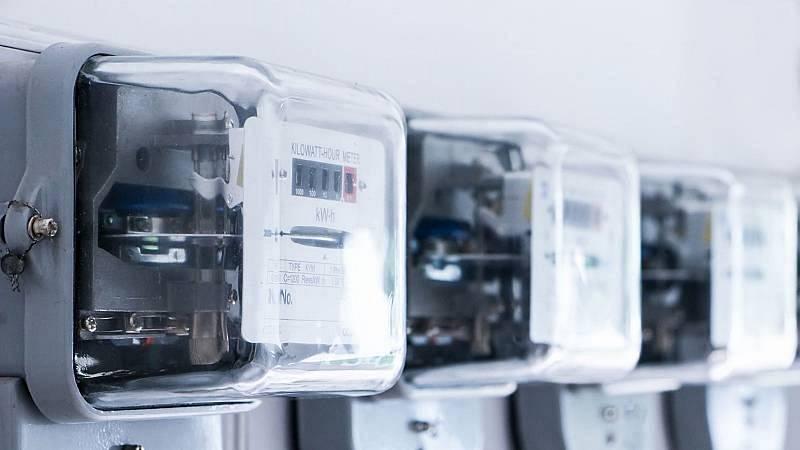 14 horas - Las eléctricas aprovechan los vaivenes del precio de la luz para hacer campaña por el mercado libre - Escuchar ahora