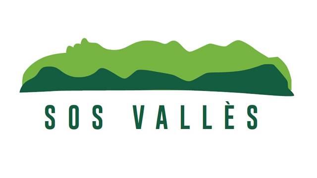 Neix la nova plataforma SOS Vallés