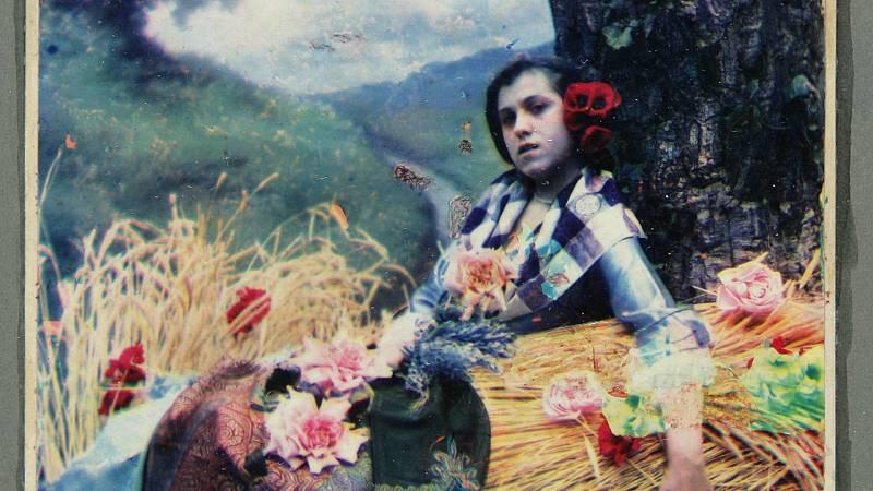 Santiago Ramón y Cajal: el fotógrafo, artista e inventor - Escuchar ahora