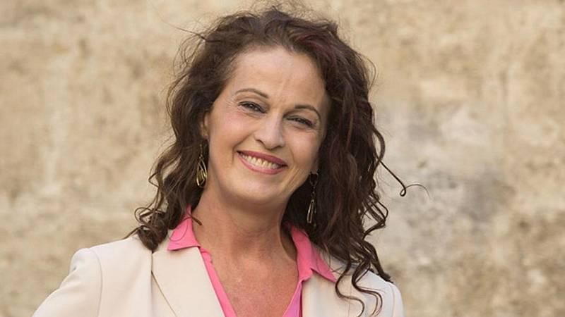 España.com - Con Lola Bastos y Carla Antonelli - 07/07/21 - escuchar ahora