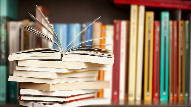 Club de lectura ELE, un proyecto piloto del I.Cervantes