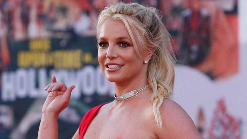 El gallo que no cesa - ¿Qué consecuencias tiene la tutela de Britney Spears? - Escuchar ahora