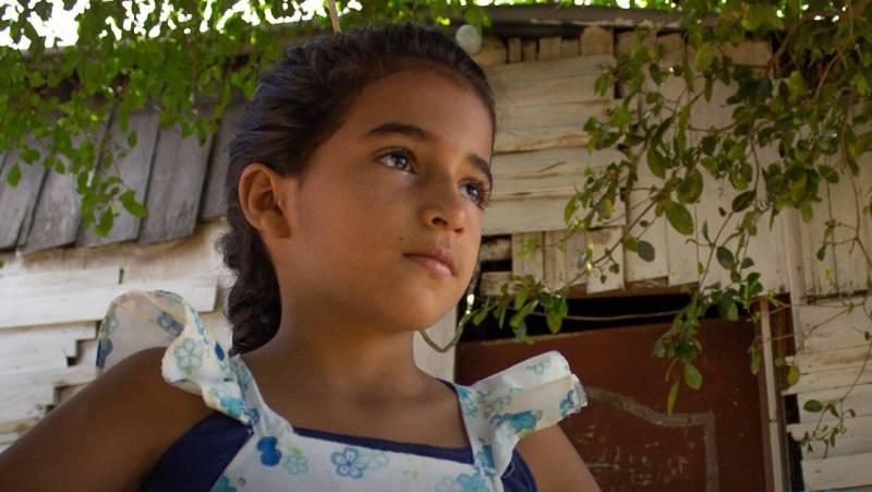Sumando esfuerzos -. Presentamos el informe de Plan Internacional 'Niñas Venezolanas: Voces de la migración' - 23/07/21