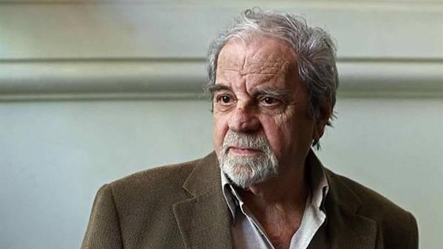 Juan Marsé, el artesano de la literatura