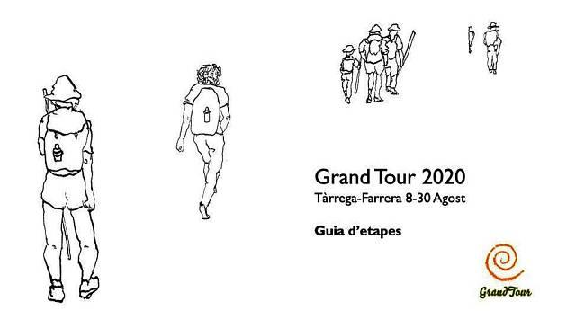Vida verda - Torna el 'Grand Tour'