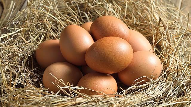 El huevo, protagonista imprescindible de nuestra cocina