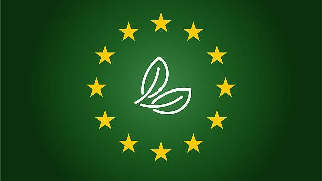 La UE presenta su revolución verde