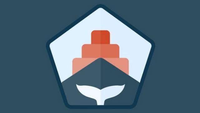 Concienciar de la colisión de barcos con ballenas