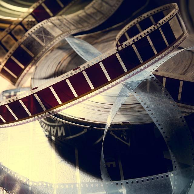 Va de Cine - 25/07/21