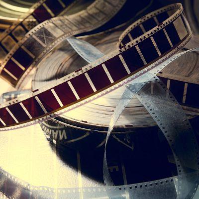 Va de cine - 01/08/21