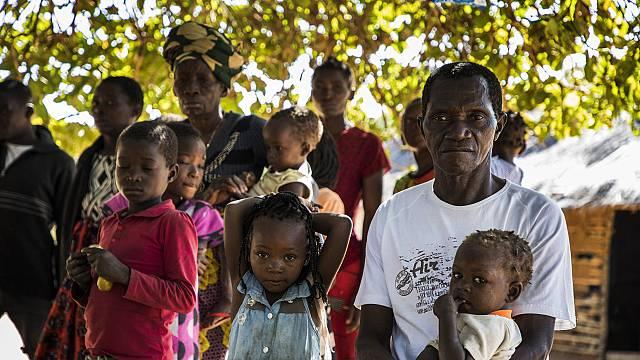 La UE y la pacificación de Cabo Delgado
