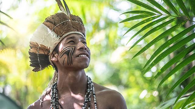 Situación de los pueblos indígenas en América Latina
