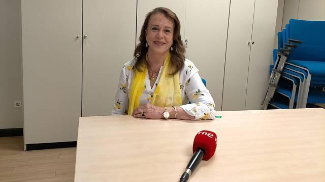 Edna Iturralde, premio Cervantes Chico Iberoamericano 2020