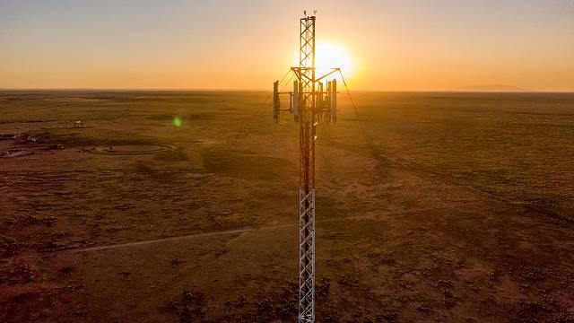"""Ingeniero: """"El 5G despegará en España en 2022"""""""
