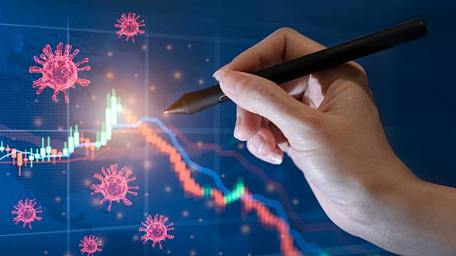 Los modelos matemáticos y el coronavirus