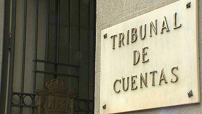 l'ICF avalarà les fiances als imputats pel TC