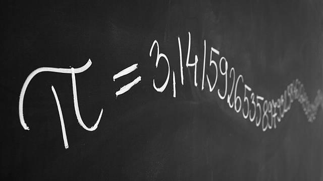 Matemáticas con Santi García Cremades - Pitágoras