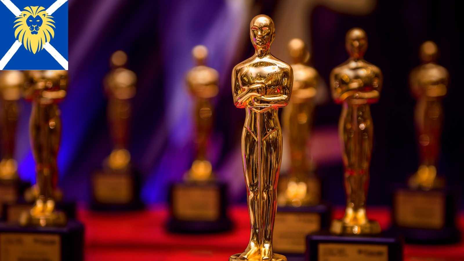 No hay leones en Escocia - Largos apuntes sobre los premios de cine - 23/07/21 - Escuchar ahora