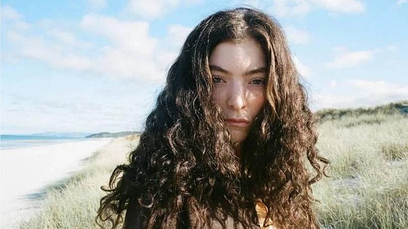 180 grados - Lorde, Childish Gambino, Peligro y Porches - 22/07/21 - escuchar ahora
