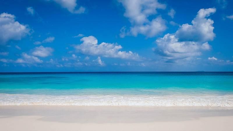 Vistas al mar - Una visión contemporánea de Josquin, una página coral de Lili Boulanger y el cuarteto de Fanny Mendelssohn - 22/07/21 - escuchar ahora