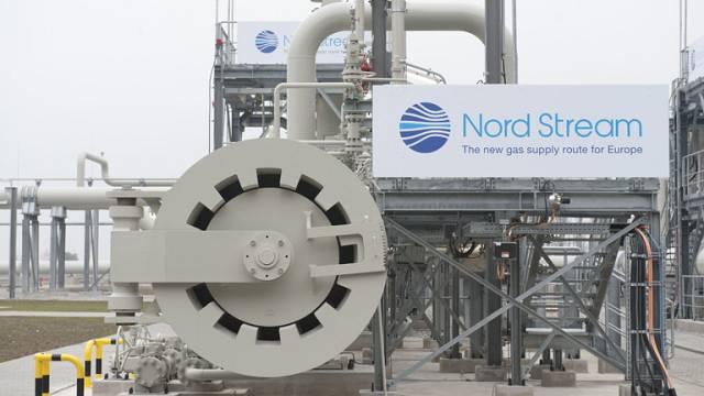El gasoducto Nord Stream 2, clave para Europa Central