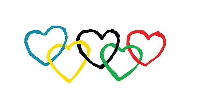 Oda al deporte: canciones con espíritu olímpico