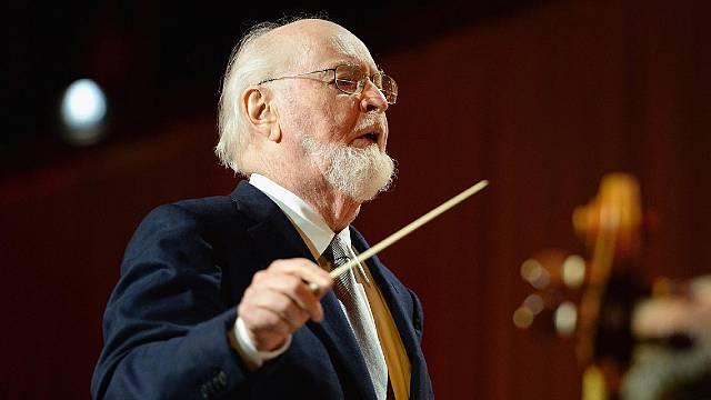 Wagner (V). Wagner desde Williams